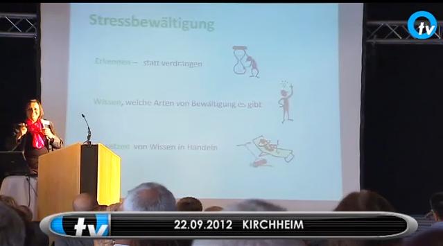 KirchheimBildschirmfoto-2014-08-11-um-231224